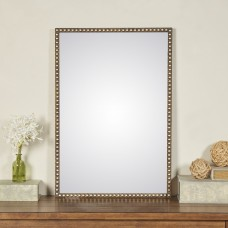 Birch Lane™ Tempe Wall Mirror BL20461