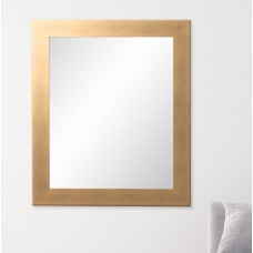 BrandtWorksLLC Wall Mirror BRWO1673