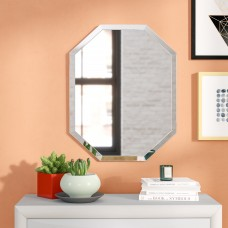 Brayden Studio Accent Wall Mirror BRYS2280