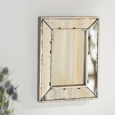 Lark Manor Auvillar Accent Mirror LARK1842
