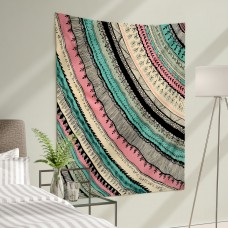 East Urban Home Live Free Tapestry EUNH1723