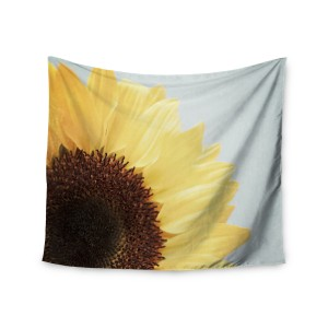 "East Urban Home ""Sunshine"" by Susannah Tucker Wall Tapestry ESTH7317"