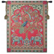 Fine Art Tapestries India Tapestry FAT2684