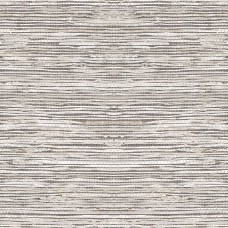 Swag Paper Grasscloth Abstract Panel 102'' H x 26'' WWallpaper SWPA1348
