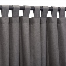 Rosecliff Heights Costanza Outdoor Single Curtain Panel ROHE8891